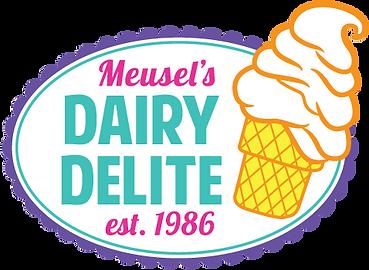 MDD-Logo-E.png