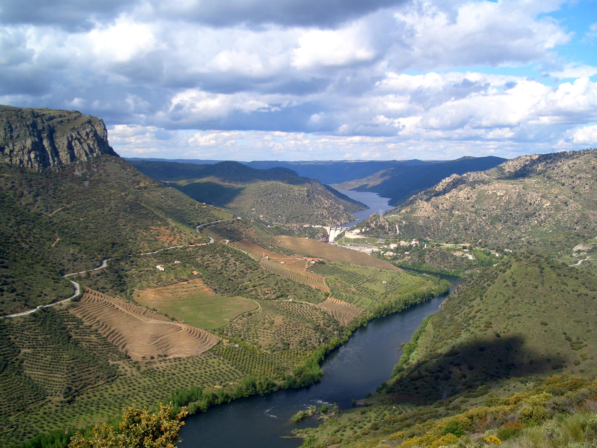 Peña de la Vela