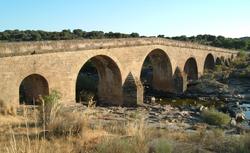 Puente Bogajo