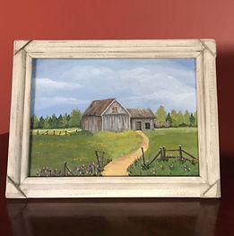 gray barn.jpg