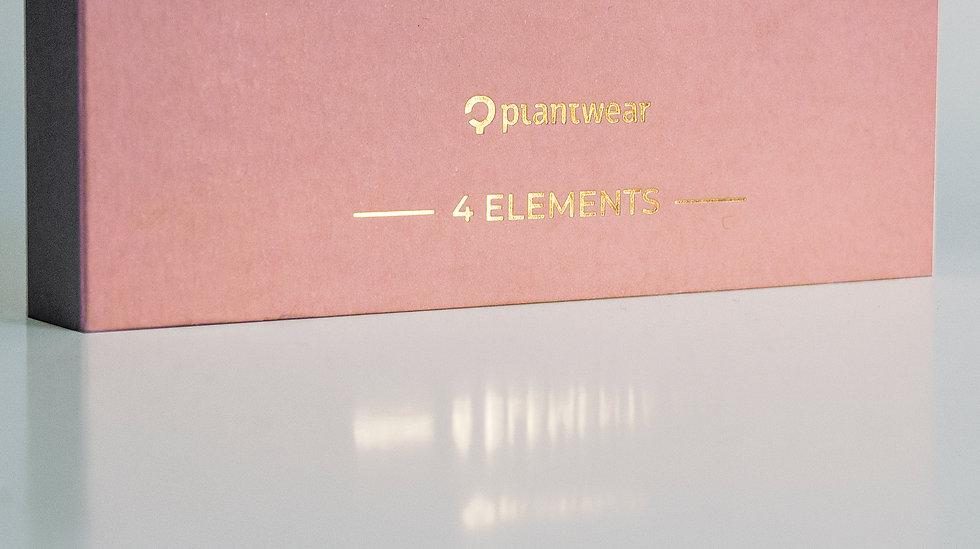 plantwear (10).jpg