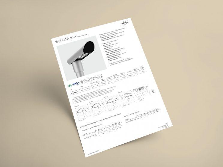 karta-test-744x557.jpg