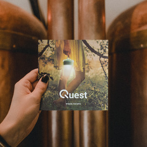• Quest