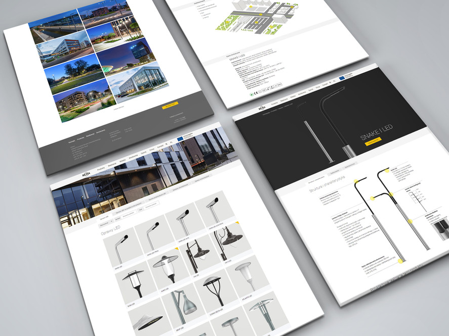 Perspective Website PSD Mock-Up.jpg