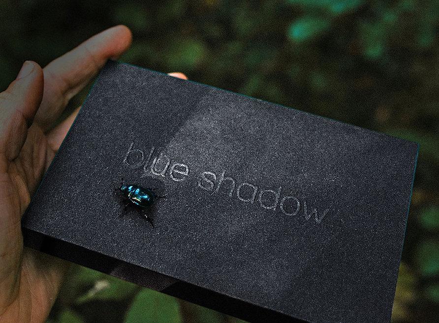 blue_shadow voucher.jpg