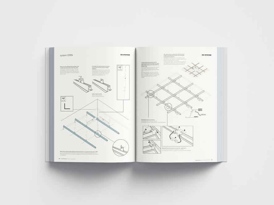 katalog srodek6-schematy.jpg
