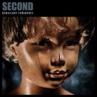 second demasiado soñadores