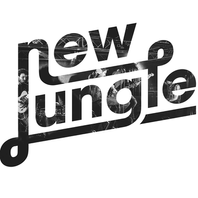 new jungle intemperie