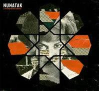 Nunatak Tiempo de los valientes