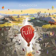 FULL-CAPADOCIA
