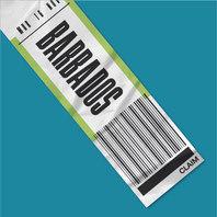 claim     barbados