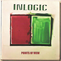 inlogic  points of view
