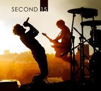 second 15