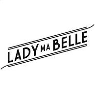 LADY MA BELLE