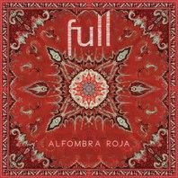 FULL Alfombra roja