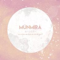 MUNMIRA