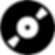 raul de lara