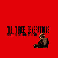 THE TREE GENERATIONS