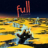 FULL-ZOMBIS