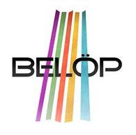 BELOP