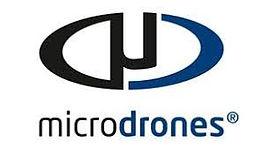 microdrones_300x180.jpg