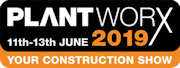 plantworx.png