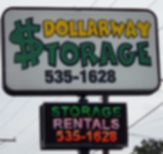 DOLLARWAY STORAGE SIGN.jpg