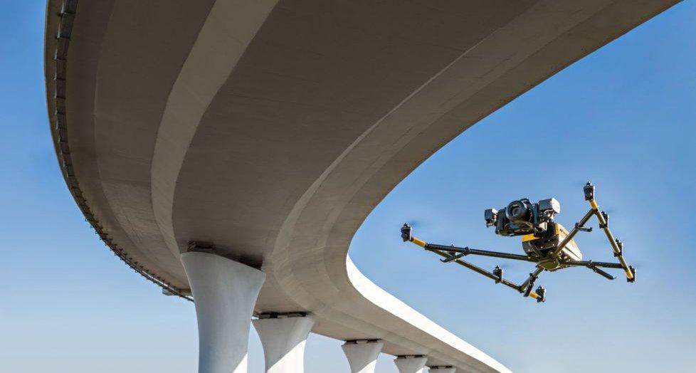 droneEventBanner.jpg