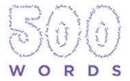 500words.jpg