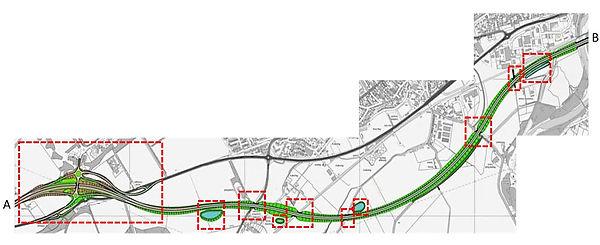 road map.jpg