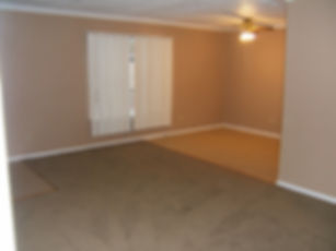 2 bedroom apartment for rent Greenville, MS