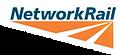 NetworkRail.png