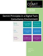 gemini report.png