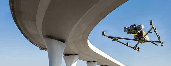 COMIT_flyover_drone.jpg