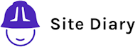 SiteDiary.png