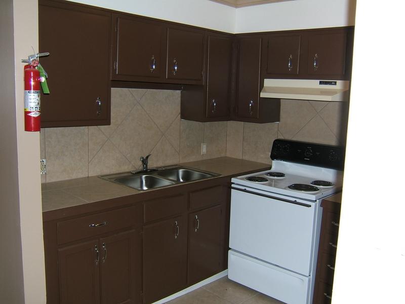 1 Bedroom Kitchen LARGE!