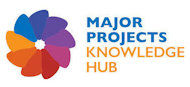 major_projects_kHub.jpg
