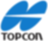 topcon_202x172.png