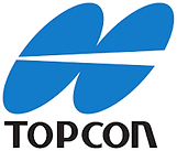 topcon_202x172.png