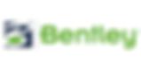 bently_logo.png