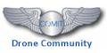 COMIT2Drones_120x60.png