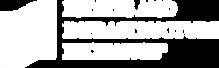 EIX-Logo-no-background.png