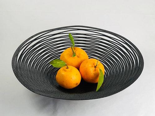 Fruteira YO - Design Aryaú