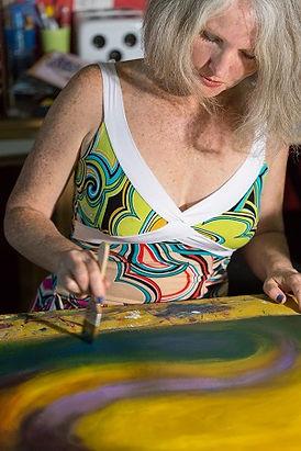 Katia Horn colorlt.jpg