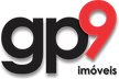 logo GP9 200px.png