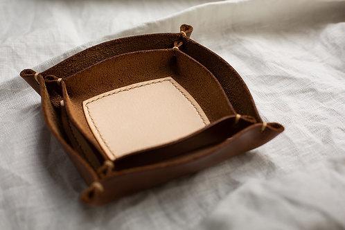 Bowl - Meemo Handmade