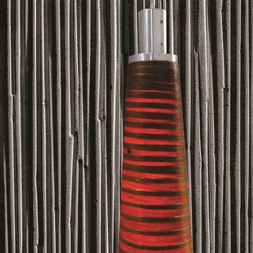 Luminária Ran B - Designer Adriano Moro