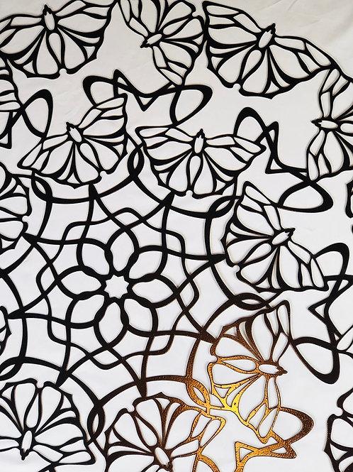 Mandalas - Design Aryaú