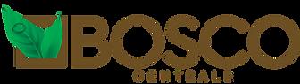 Bosco marrom.png