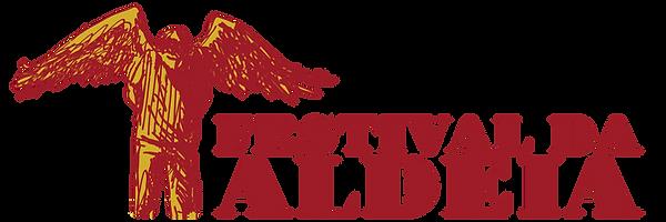 Logo_Festival_Aldeia.png